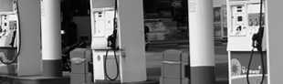 Gas_Stations Solutions PayTech360