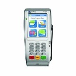 VeriFone Vx 680 WiFi / Bluetooth EMV